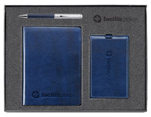 Fabrizio Travel Gift Set